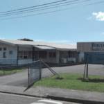 Buccoo Health Centre