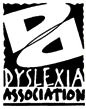 Dyslexia association for Tobago and Trinidad